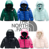 THE NORTH FACE Baby Boy Outerwear