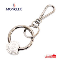 MONCLER Watches & Jewelry