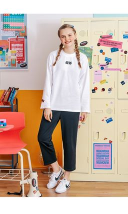 Casual Style Street Style Plain Long Oversized Formal Style