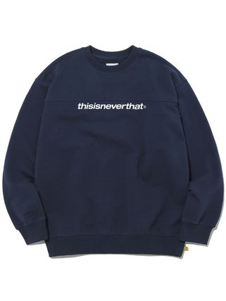 thisisneverthat More T-Shirts Unisex Collaboration T-Shirts 4