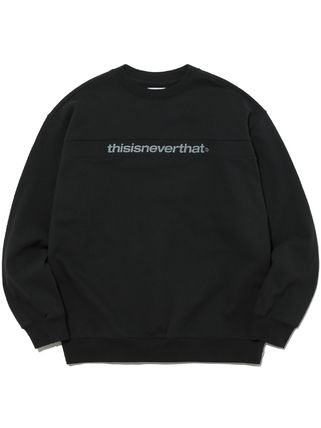thisisneverthat More T-Shirts Unisex Collaboration T-Shirts 6