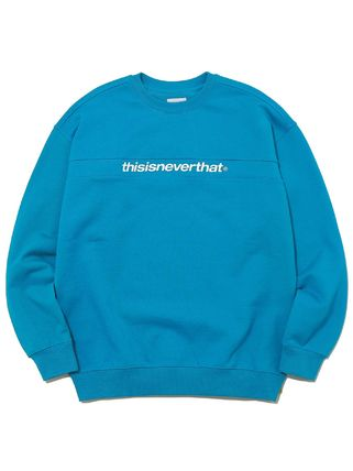 thisisneverthat More T-Shirts Unisex Collaboration T-Shirts 8