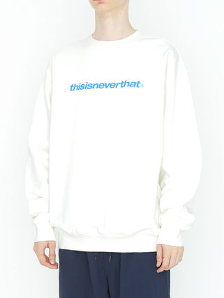 thisisneverthat More T-Shirts Unisex Collaboration T-Shirts 9