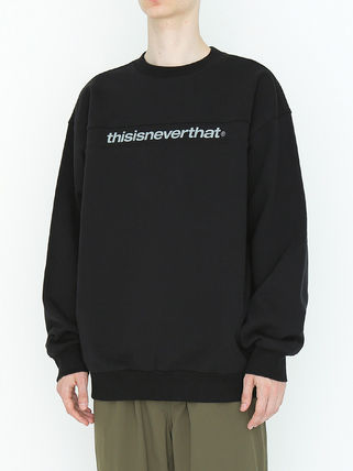 thisisneverthat More T-Shirts Unisex Collaboration T-Shirts 18