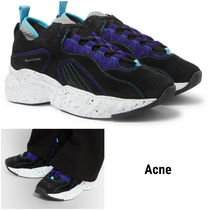 Acne Sneakers