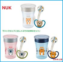 NUK Baby Slings & Accessories