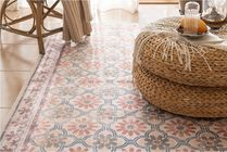 DECO VIEW Ethnic Carpets & Rugs