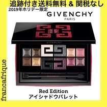 GIVENCHY Special Edition Eyes