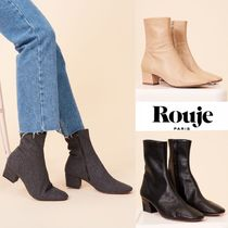 Rouje Boots Boots