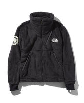 THE NORTH FACE Short Unisex Jackets