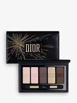 Christian Dior Special Edition Eyes