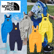 THE NORTH FACE Unisex Baby Girl Dresses & Rompers