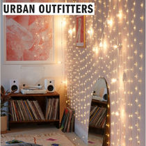 Urban Outfitters Unisex Home Party Ideas Special Edition Halloween Lighting