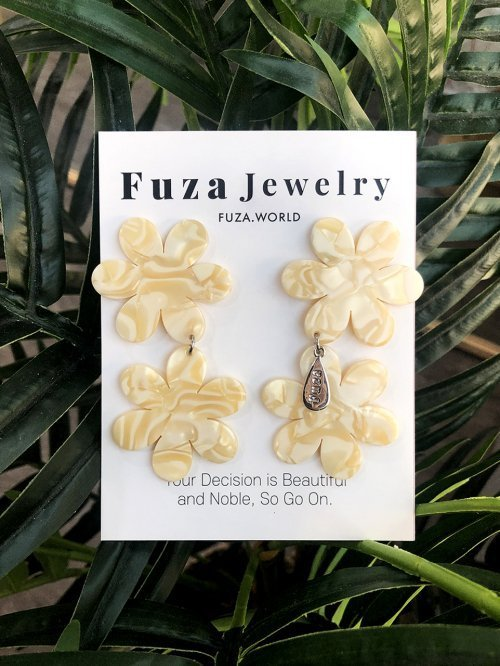 shop fuza accessories