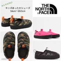 THE NORTH FACE Unisex Petit Kids Girl Shoes