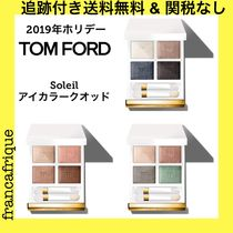 TOM FORD Special Edition Eyes