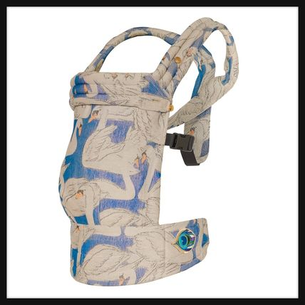 Unisex New Born Baby Slings & Accessories