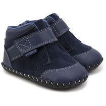 Pediped Unisex Baby Girl Shoes