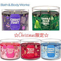Bath & Body Works Special Edition Fireplaces & Accessories