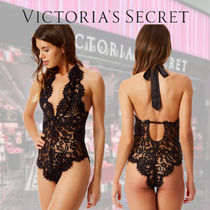 Victoria's secret Collaboration Plain Lace Slips & Camisoles
