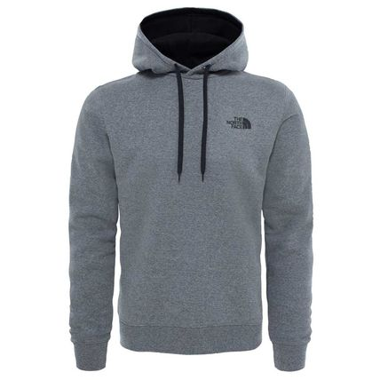 THE NORTH FACE Hoodies Outdoor Hoodies 2