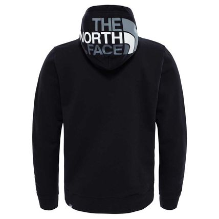THE NORTH FACE Hoodies Outdoor Hoodies 5
