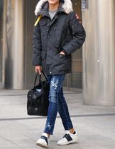 D SQUARED2 More Jeans Street Style Jeans 8