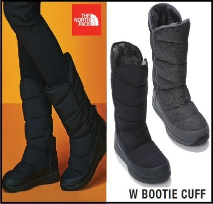 Boots Boots