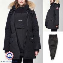 CANADA GOOSE Maternity Wear