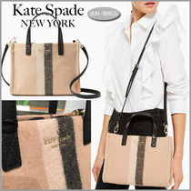 kate spade new york SAM Kate Spade Washington Square Sam 25th Birthday