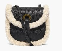 UGG Australia Casual Style Leather Shoulder Bags