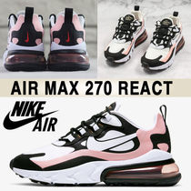 autumn shoes online for sale new cheap Nike AIR MAX 270: Shop Online Now | BUYMA