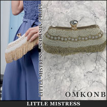 Little Mistress 2WAY Party Style Clutches