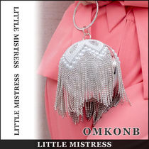 Little Mistress Party Style Clutches