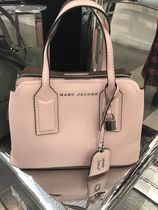 MARC JACOBS Shoulder Bags