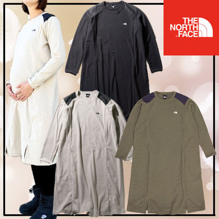 THE NORTH FACE Maternity Dresses