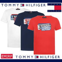 Tommy Hilfiger Unisex Baby Boy Tops