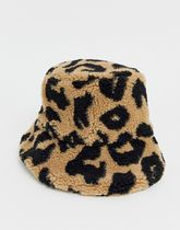 ASOS Hats & Hair Accessories