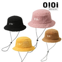 oioi korea Hats & Hair Accessories