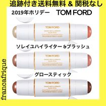 TOM FORD Special Edition Cheeks