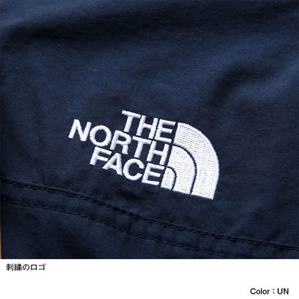 THE NORTH FACE More Kids Girl Outerwear Unisex Petit Kids Girl Outerwear 9