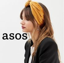ASOS Casual Style Party Style Headbands
