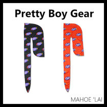Pretty Boy Gear Unisex Street Style Mens