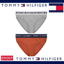 Tommy Hilfiger Co-ord Kids Girl Underwear