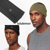 lululemon Activewear Accessories
