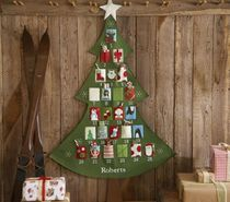 Pottery Barn Unisex Home Party Ideas Special Edition Party Supplies