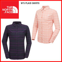 THE NORTH FACE Shirts & Blouses