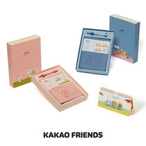 KAKAO FRIENDS Planner