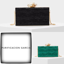 Purificacion Garcia Party Bags