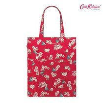 Cath Kidston Collaboration Bags